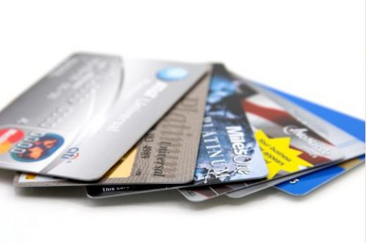 Credit Collection Services Andover Ma
