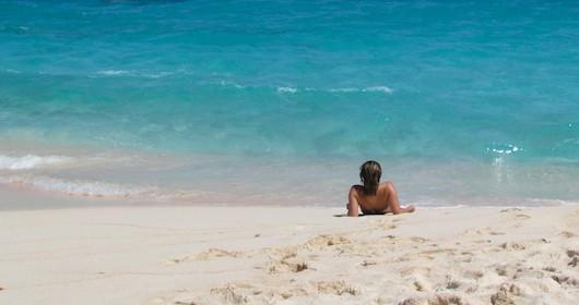 bermuda travel tips