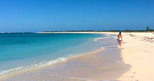virgin islands travel tips