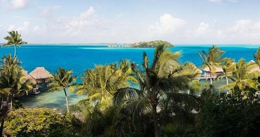 french polynesia travel tips