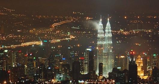 malaysia travel tips