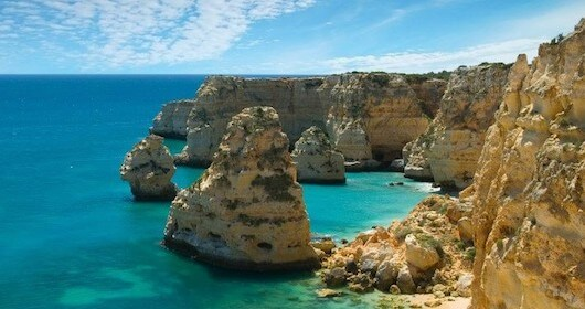portugal travel tips
