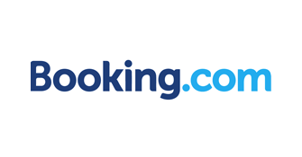 booking dot com logo