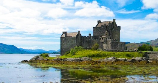 scotland travel tips