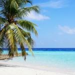 Top Ten Best Tropical Islands