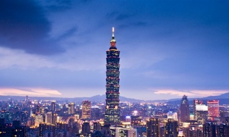 Visiting Taipei 101: An Insider's Travel Guide