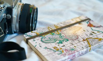 Is Travel Blogging Real Journalism?