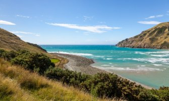 The Bay of Islands: An Traveler's Overview