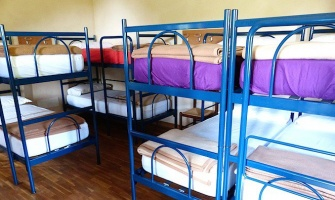 Hostel Etiquette: What to Do and Not to Do in a Hostel