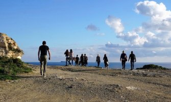 Why Organized Tours Are a Good Option for Travelers