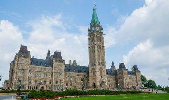 Outstanding Ottawa