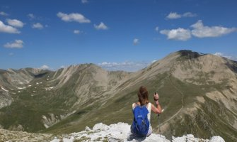 Safety Tips from a Solo Traveler