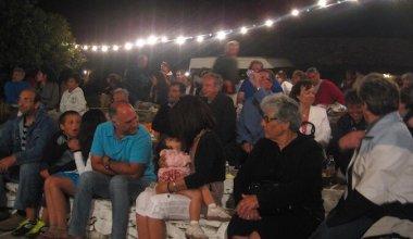 My Big Fat Greek Festival