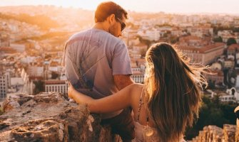 Keeping the Relationship Spark Alive on the Road