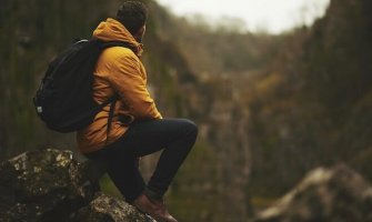 The Personal Meaning of Travel