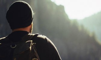 Defining a Budget Traveler