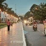 Phnom Penh, I Love You!