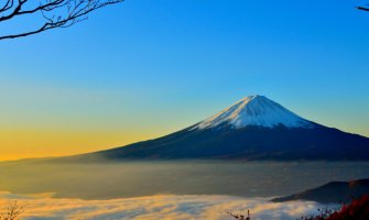 13 Reasons Why I Fell in Love with Japan