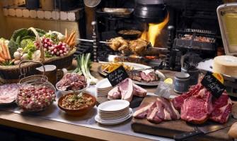 My 29 Favorite Restaurants in Europe