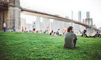 The Tightwad's Guide to NYC Culture