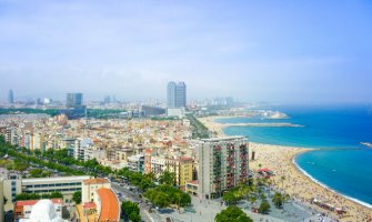 Barcelona Itinerary: How To Spend Your 5 Days