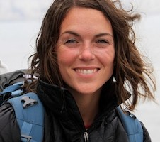 Success Stories: Two San Diegans Conquer Their Fears and Go Around the World