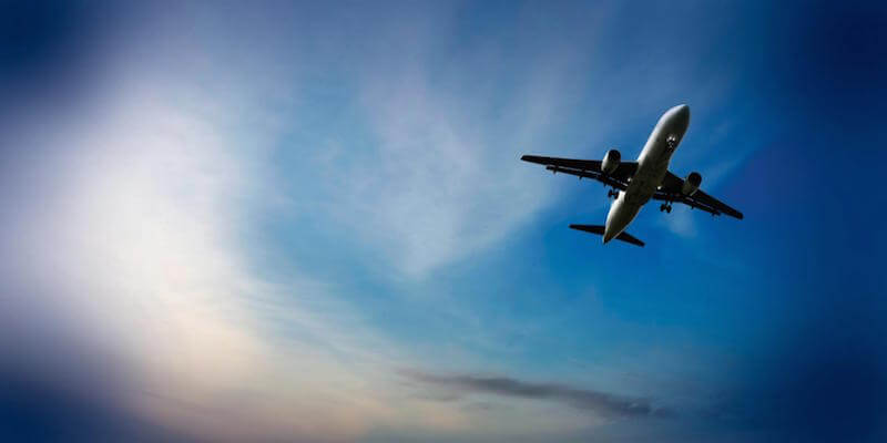 How to Buy the Best Travel Insurance in 2019