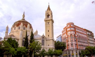 The Top Things to See and Do in Madrid