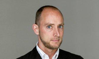 Interview with Frugal Traveler and Writer Matt Gross