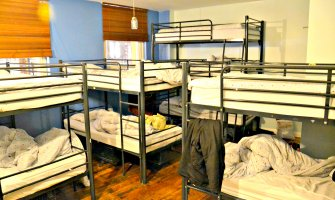 6 Ways to Avoid Staying in a Bad Hostel