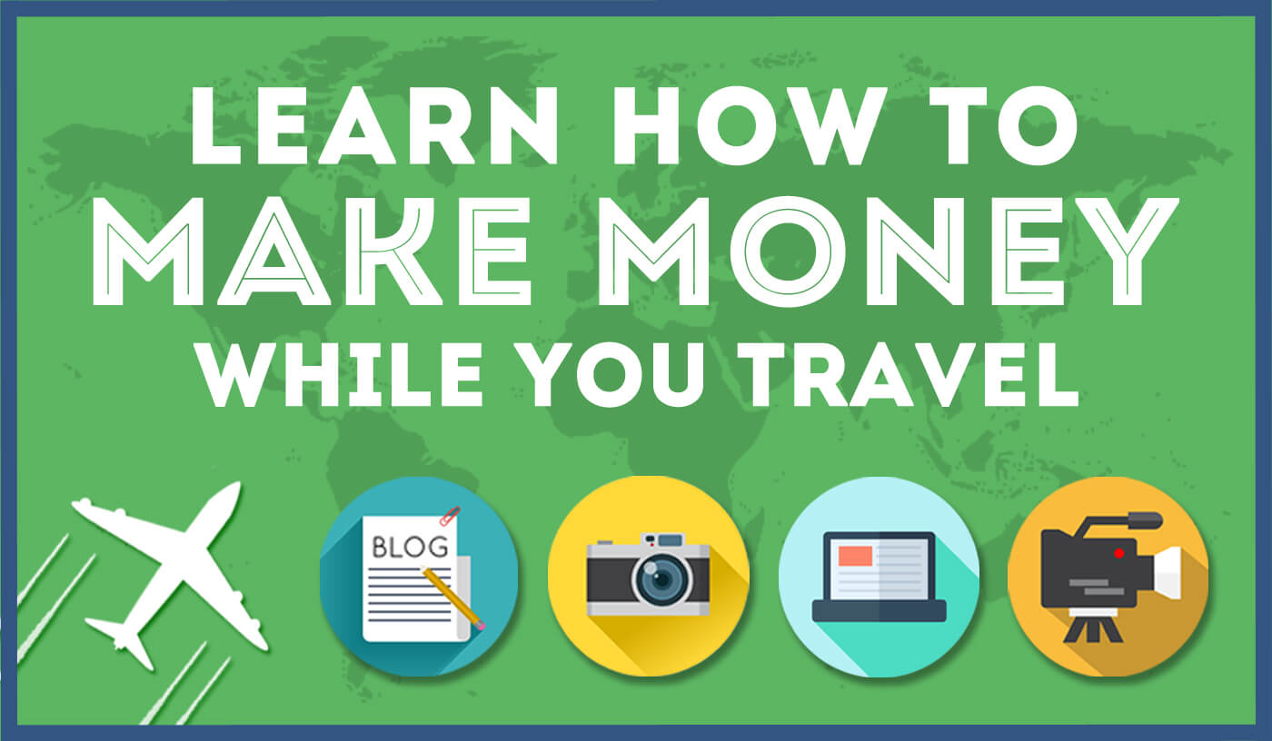 Work and Travel USA program: how to see the world and make money