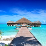 How to Spend a Week in the Maldives for Less Than One Night in a Resort