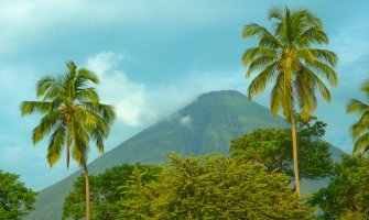 My 15 Favorite Things to Do in Nicaragua