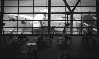 What All the Recent Changes in Frequent Flier Programs Mean for Travelers