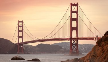San Francisco Itinerary: What to Do in 3 (or More) Days