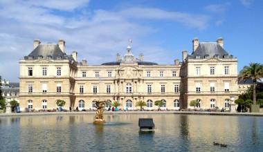 24 Ways to Save Money in Paris in 2018