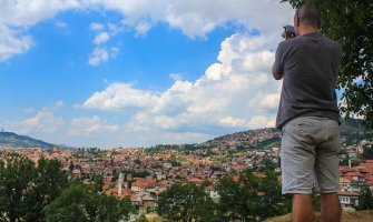 How Technology Makes Travel Better