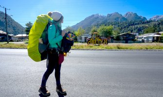 Why Solo Female Travel is Different