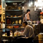 My Favorite Restaurants in Hong Kong