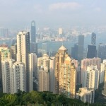 How to Spend Four Days in Hong Kong