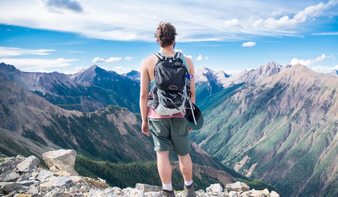 7 Common Travel Myths That are Completely WRONG