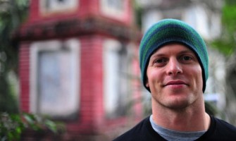 How to Master Life, Language, and Travel with Tim Ferriss
