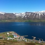A Lesson in Kindness While Hitchhiking Through Iceland