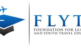 From Pencils to Planes: An Update on FLYTE