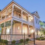 HK Austin: The Best Hostel in Austin