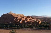 morocco4