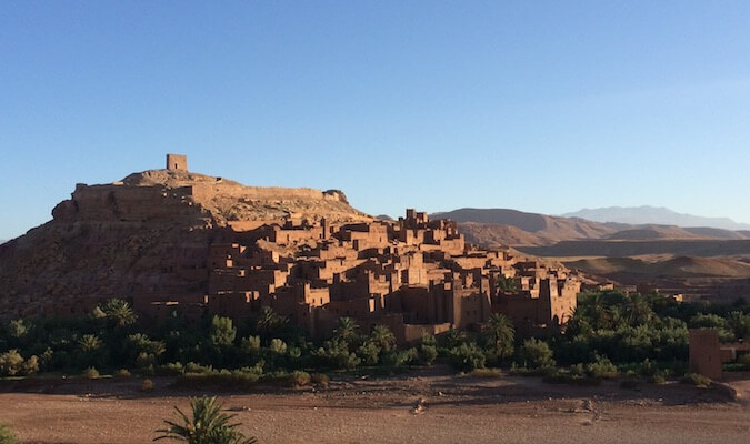 11 Reasons Why I Fell in Love With Morocco