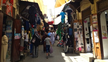 http://www.nomadicmatt.com/wp-content/uploads/2015/09/moroccosafety-380x220.jpg