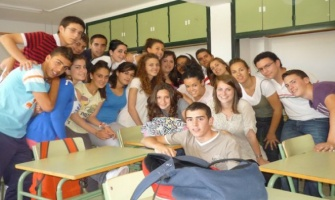 How to Teach English and Live in Spain
