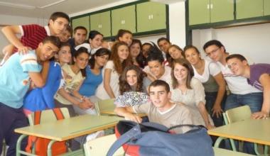 http://www.nomadicmatt.com/wp-content/uploads/2015/10/catgaa5-380x220.jpg